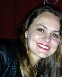 Daniela Rodrigues de Oliveira
