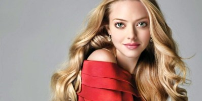 5 Sexiest Hollywood Actressesof 2019
