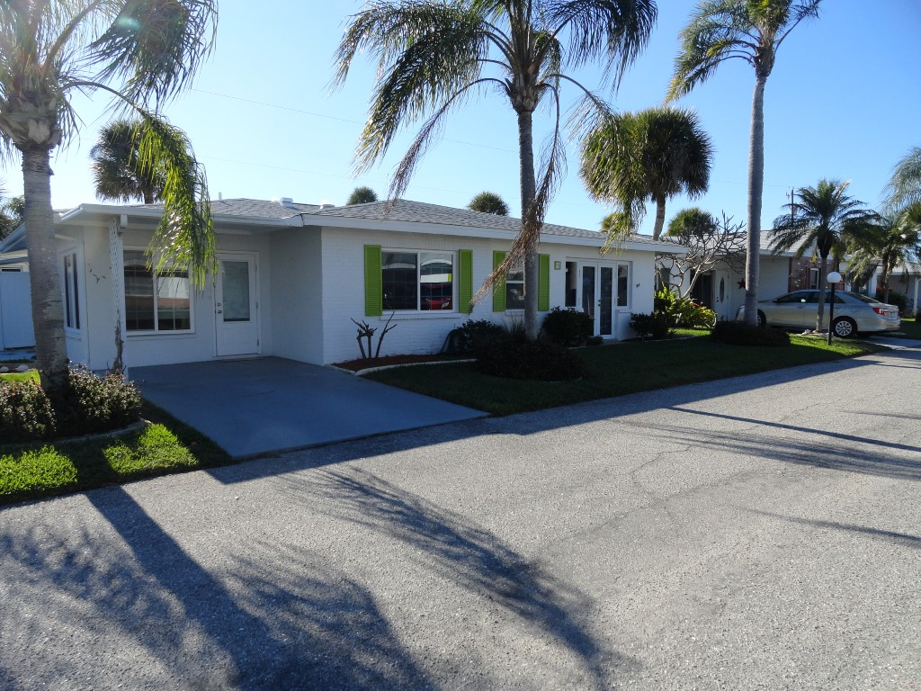 58 Pearl, Englewood Beach Villas, FL | Florida West Coast ...