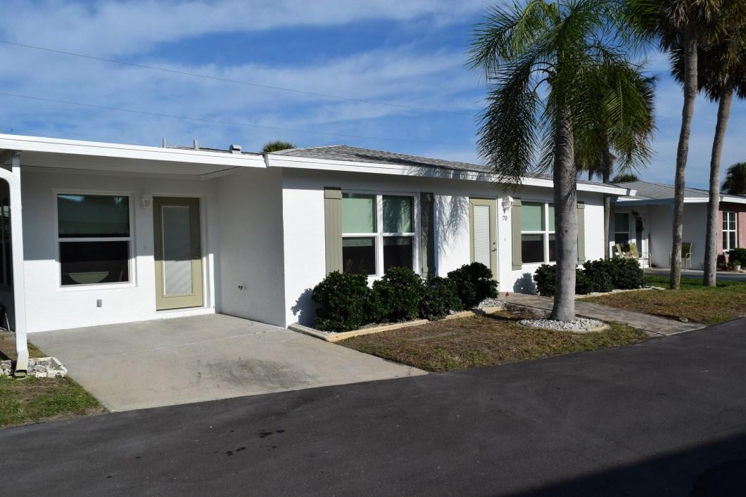 70 Sunrise Dr., Englewood Beach Villas, FL | Florida West ...