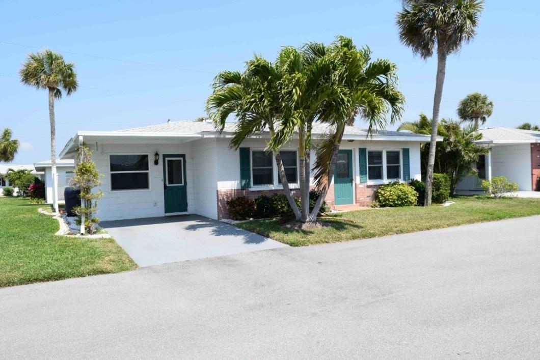 72 Sunrise Dr. Englewood Beach Villas, FL | Florida West ...