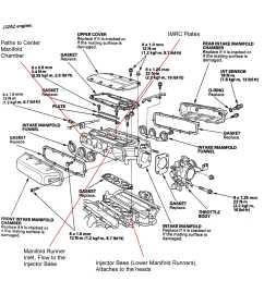 1999 acura tl engine diagram wiring diagram third level rh 13 2 11 jacobwinterstein com ford 7 3 powerstroke ford 7 3 sensor locations [ 2288 x 2245 Pixel ]