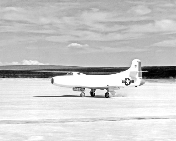 skystreak experimental aircraft