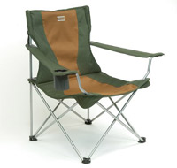 Shakespeare Fishing Stools, Seats and Chair Backpacks