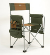 fishing chair uk plastic with metal legs shakespeare stools seats and backpacks directors