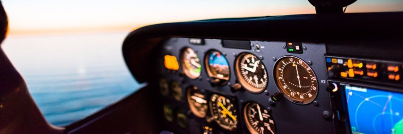 ppl-private-pilots-licence-training-learn-to-fly