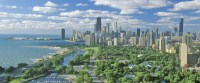 $98-$122 -- D.C. to Chicago in Spring (Roundtrip) | Fly ...