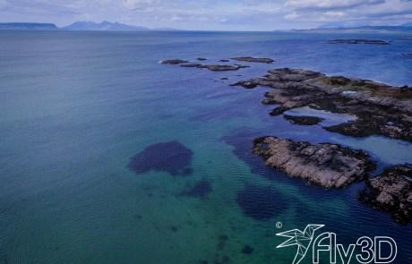 Triagh Bay