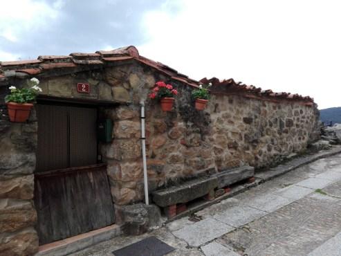 Casa de Vienuesa