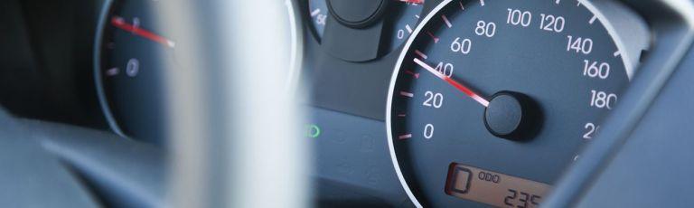 consejos para conducir en Puglia