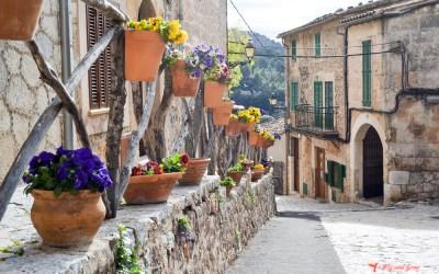 Qué ver en Valldemossa: guía completa para disfrutar con los cinco sentidos