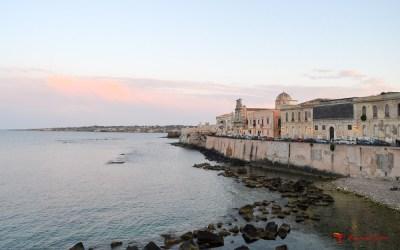 Road trip por Sicilia oriental: ruta de 10 días por la costa este de Sicilia