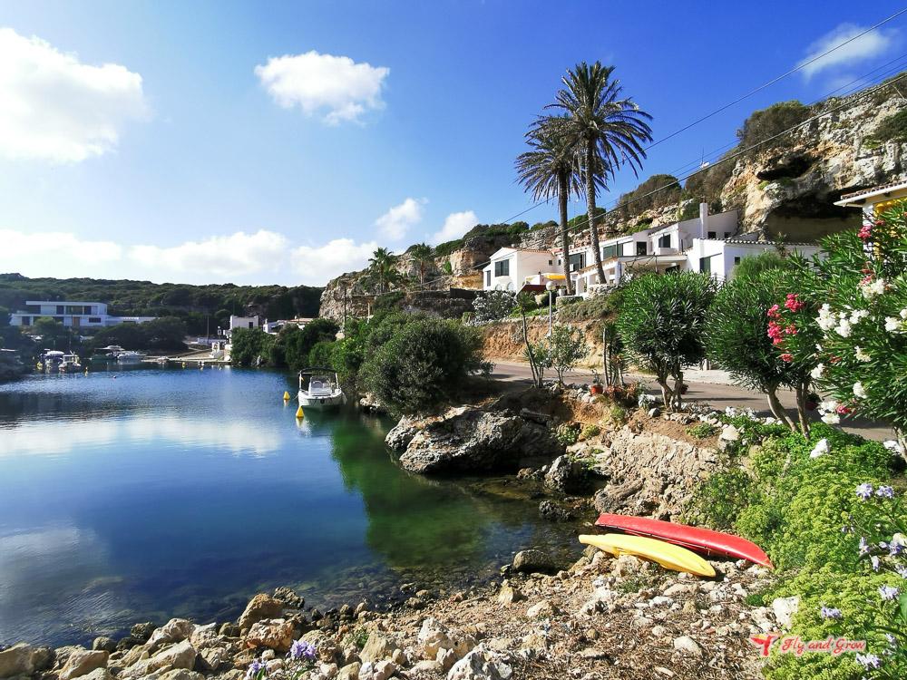 curiosidad: lugar donde sale el primer sol de España