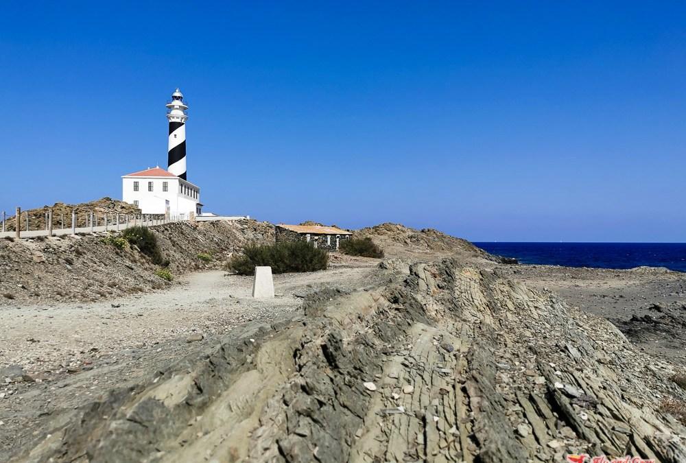 30+1 curiosidades de Menorca, la isla tranquila