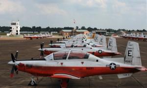 Jeffrey Graham: Naval Aviator | Pilot | P3 Orion | P8 Poseidon