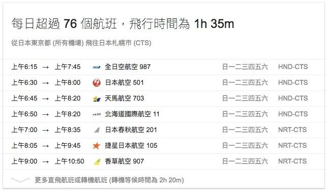 【例子】 亞洲萬里通新制   Asia Miles 換日本機票教學篇   FlyAsia