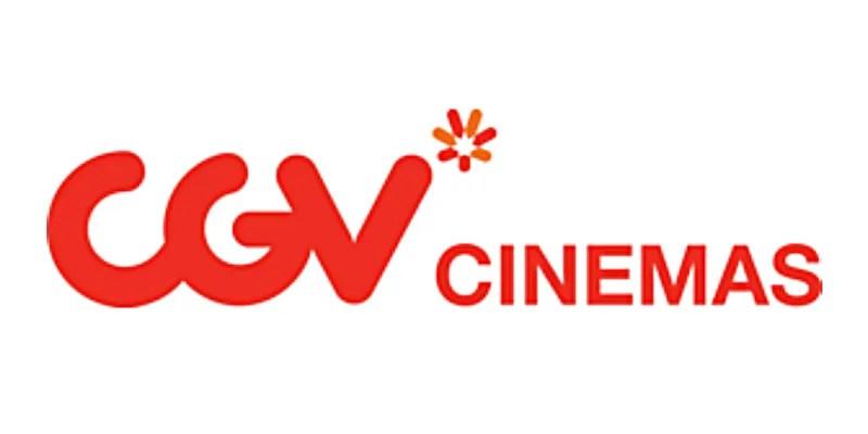 【買飛睇戲】香港 8 大戲院戲票信用卡優惠 百老匯 / UA / MCL / 嘉禾 / Cinema City / 英皇 / 星影匯 / CGV 戲院   FlyAsia