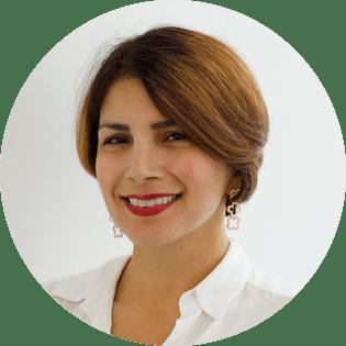 Yassi Profile Photo