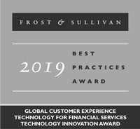 About-us_Awards_Frost-and-Sullivan