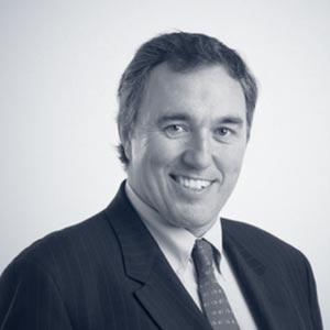 About-us_Board_Anatol-Von-Hahn