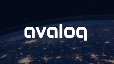 Avaloque