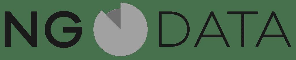 NG Data logo