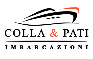 Flyboard® Malta : Zapata Racing Flyboard® : Flyboard