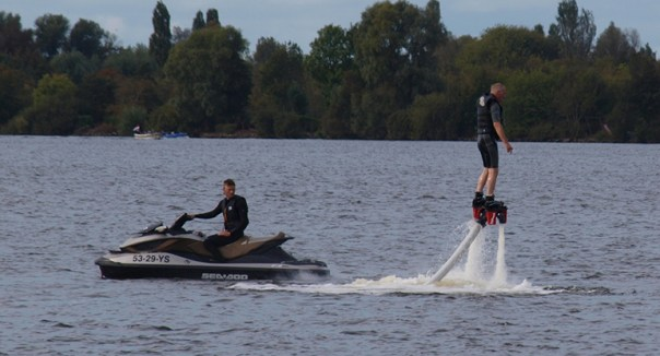 flyboard-sensation-instructie
