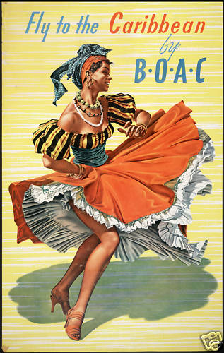 BOAC_Caribbean