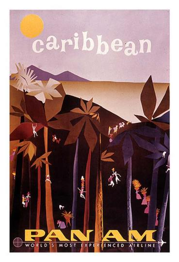 PanAm_Caribbean1