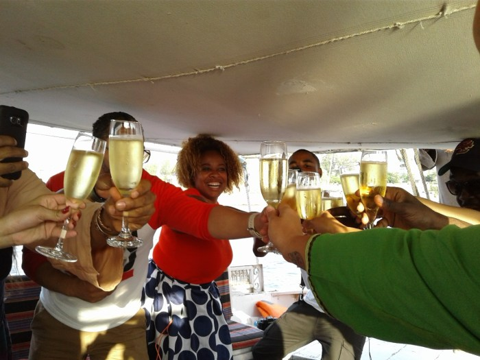 claire-soares-of-uital-cheers-by-ernest-white-ii