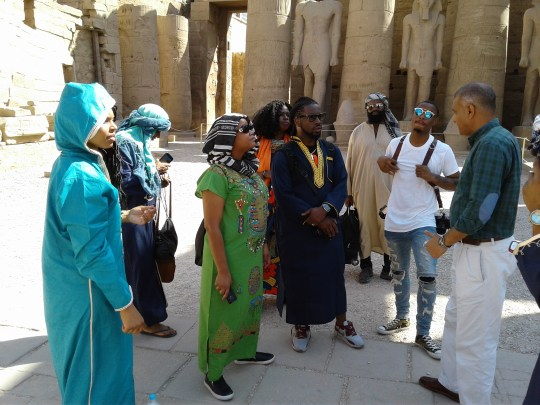 uital-at-temple-at-luxor-_-ernest-white-ii