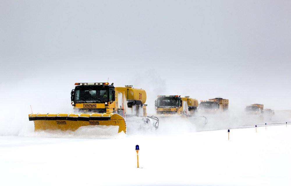 medium resolution of snow removal