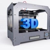 IMPRESSIONS 3D