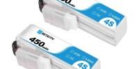 batteries-450mah-4s-75c-betafpv--xt30