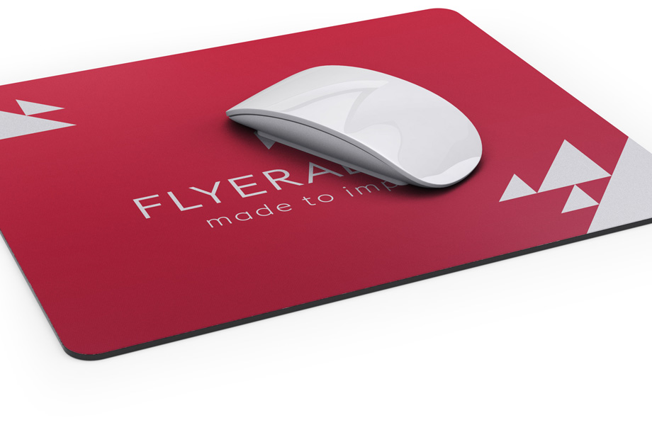 direct printing mouse pads