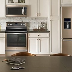 Kitchen Appliance Store Used Peterborough Appliances Flyers Online About