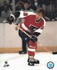 BOBBY CLARKE 8X10 PHOTO PHILADELPHIA FLYERS NHL PICTURE HOCKEY