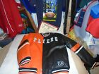 PHILADELPHIA FLYERS WINTER JACKET 1990S YOUTH LARGE 16 18