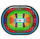 4 Tickets Philadelphia Flyers New Jersey Devils 4 1 17 Wells Fargo Center PA