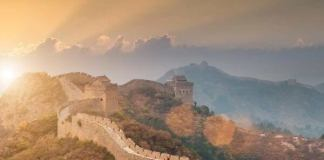 11 Day Treasures of China Tour $999