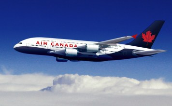 Air Canada - What you Need to Know
