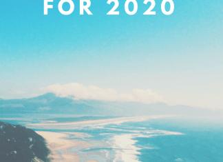 Best Travel Destinations for 2020
