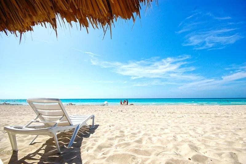 Cheap Caribbean Travel Insurance Reviews