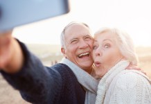All About Travel For Seniors