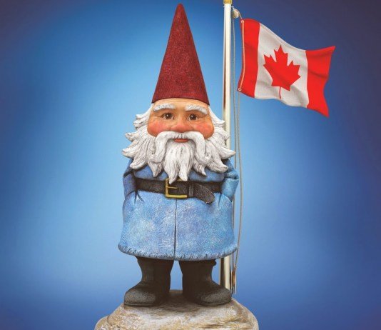 Travelocity Canada Review