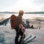 Top Canada Ski Vacations