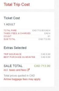 heap-flights-from-toronto-to-bangkok-for-713