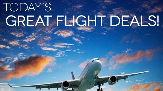 Cheap Canada Flights Airfare Deals For Canadians