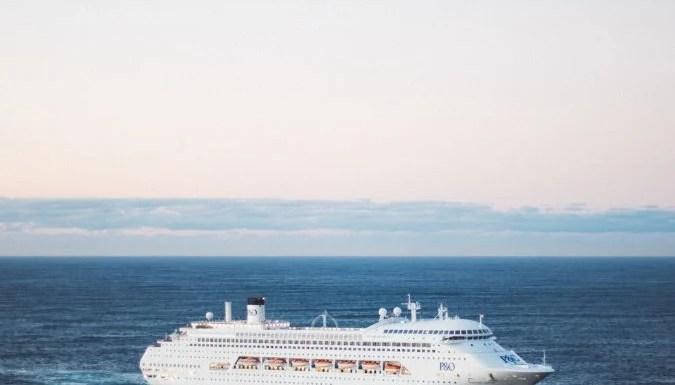 Cruise Activities for Seniors